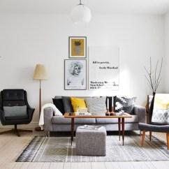 Scandinavian Living Room Design Traditional Pictures 23 Beautiful Designs Interior God