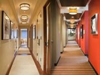23 Elegant Hallway Lighting Design Ideas | Interior God