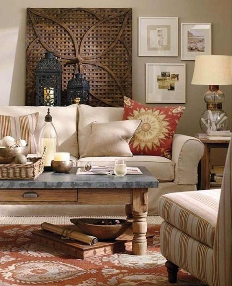 traditional living room design ideas 2016 chairs for small spaces 20 inspiring designs interior god appealing home decor