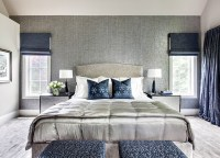 Amazing Contemporary Bedroom Designs