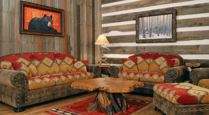 Country Style Decorating Catalogs