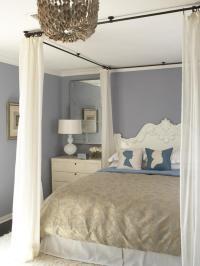 20 Inspiring Mediterranean Bedroom Design Ideas | Interior God