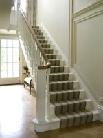 20 Excellent Traditional Staircases Design Ideas ...