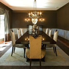 Latest Colors For Living Rooms Room Decorating Ideas On A Budget 25 Great Transitional Dining Designs Your Home ...