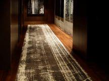 23 Best Eclectic Hallway Design Ideas - Interior God