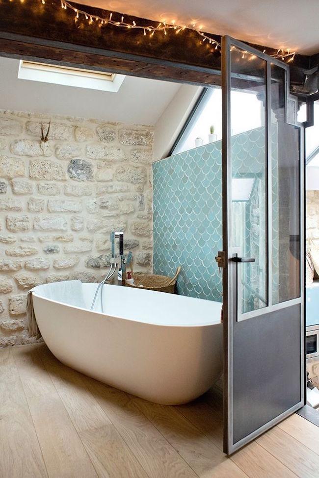 most beautiful living rooms country room decor images 43 useful attic bathroom design ideas | interior god