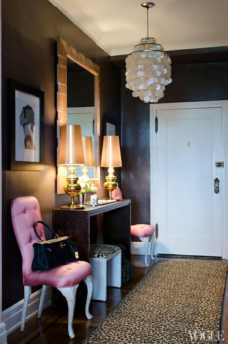 Craftsman Home Bedroom Ideas