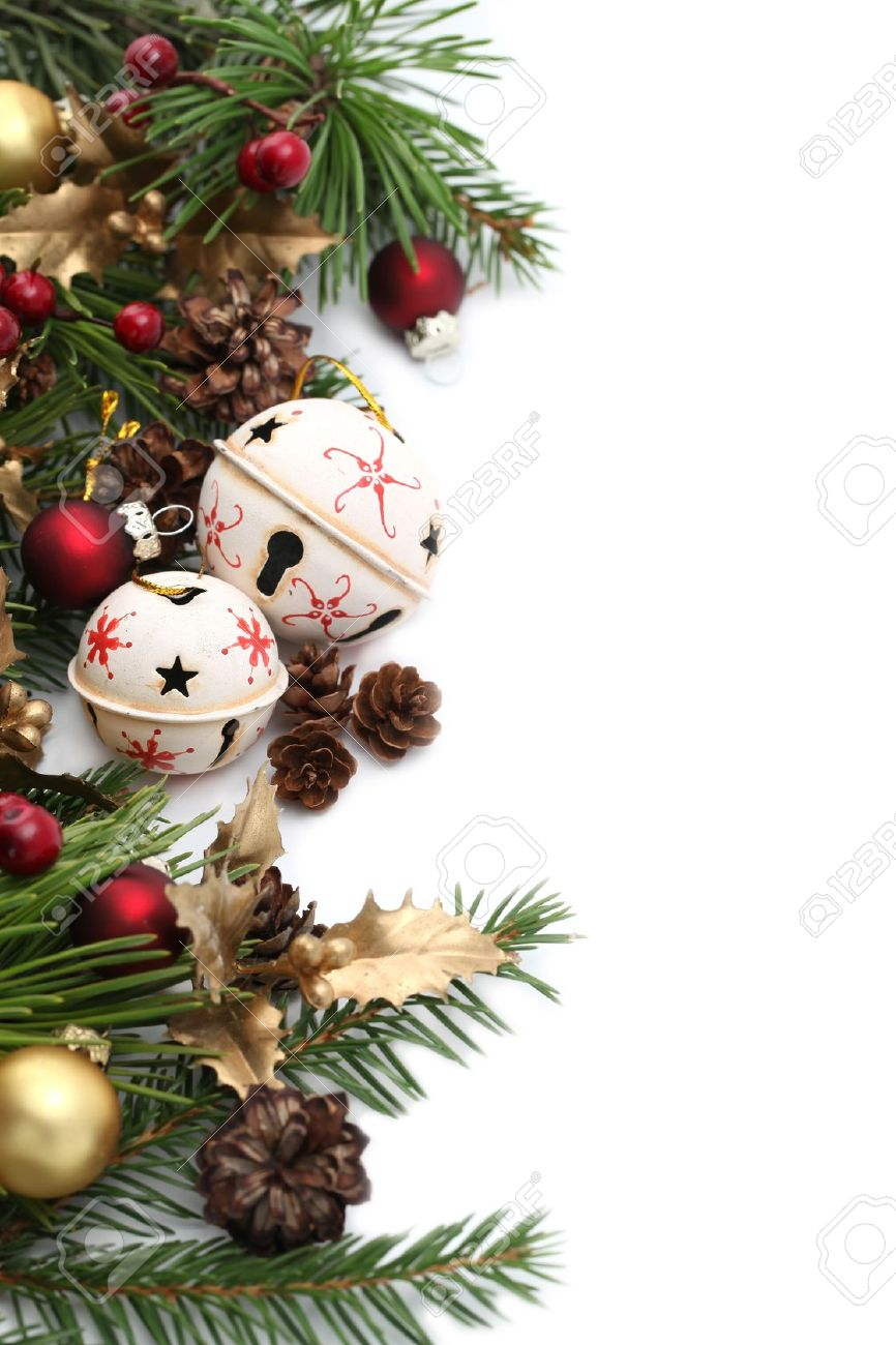 33 Awesome Jingle Bells Christmas Decor Ideas  Interior God