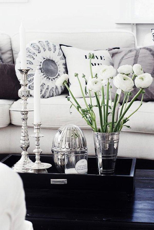 27 Beautiful Living Room Furniture Arrangements Interior God