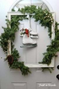 41 Inspiring Outdoor Christmas Decorations | Interior God