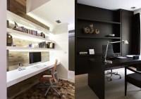 21 Best Home Office Design Ideas For Men | Interior God
