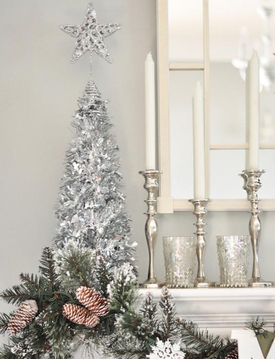 20 Modern Christmas Decor Ideas Youll Love Interior God