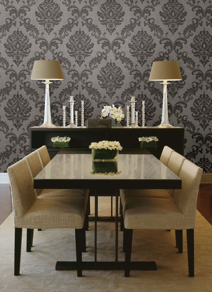 21 Formal Dining Rooms Ideas That You Will Love Interior God