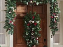 17%20Christmas%20Garland%20Decorations%20Ideas%20To%20Try%20-%20Interior%20God