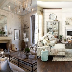 French Living Room Design Ideas Paint Colors 2016 20 Impressive Country Interior God