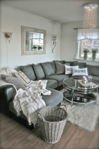 21 Living Room Layouts With Sectional For Your Home ...