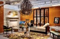 Orange Interior Design Ideas | InteriorHolic.com