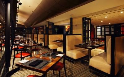 restaurant interior decoration Interior design ideas