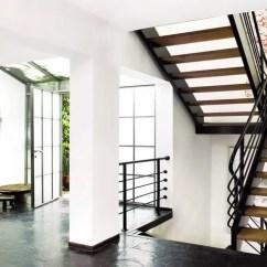 Unique Colors For Living Rooms Pictures Room Designs Small Apartments 10 Hallway Interior Design Ideas - Idea