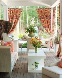 Charming Front Porch Design Ideas - Https