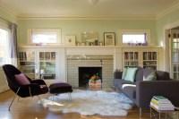 10 Super Chic Living Room Interior Design Ideas - https ...