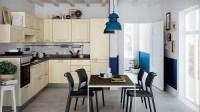 Top 8 Small Italian Kitchen Design Ideas - https ...