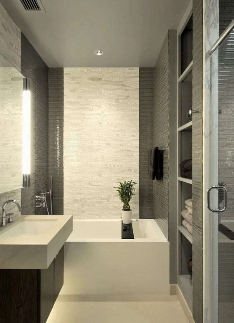 Top 7 Super Small Bathroom Design Ideas  httpsinteriorideanet
