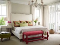 Bedroom Ottomans in 10 Stylish and Elegant Designs - https ...