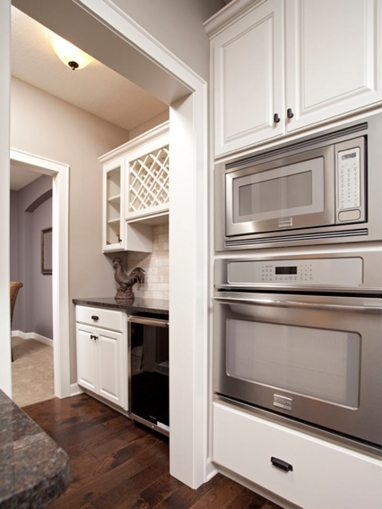 Kitchen-Pass-Through-Pantry