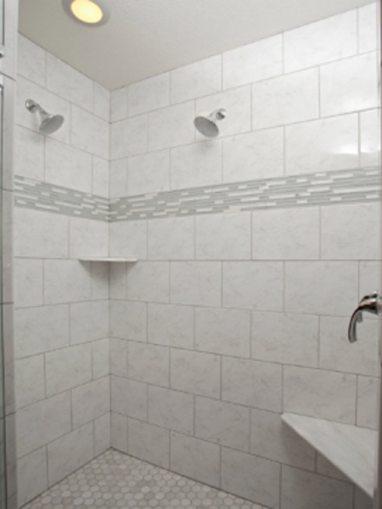 lightGrayBathroom-Shower