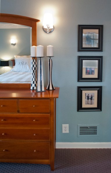 Master Bedroom Photos displayed