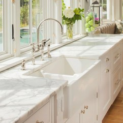 Kitchen Counter Tops Cabinet Pull Out Drawers Charlotte Marble Countertops Interior Impressions