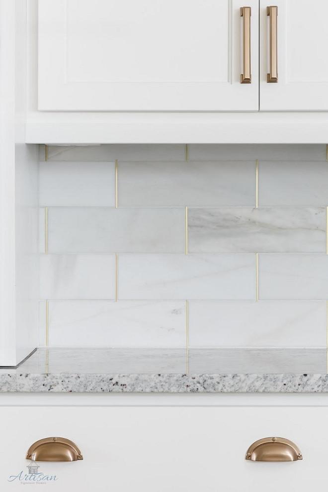 kitchen backsplash kitchen backsplash