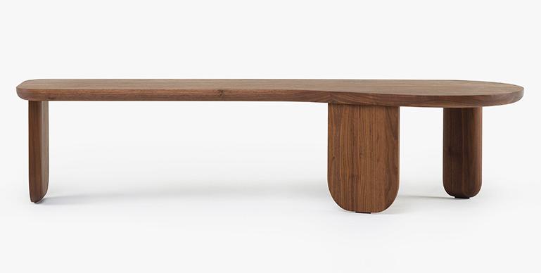 Table Kim, Massproductions.