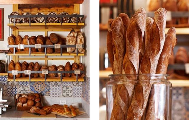 _av-bread