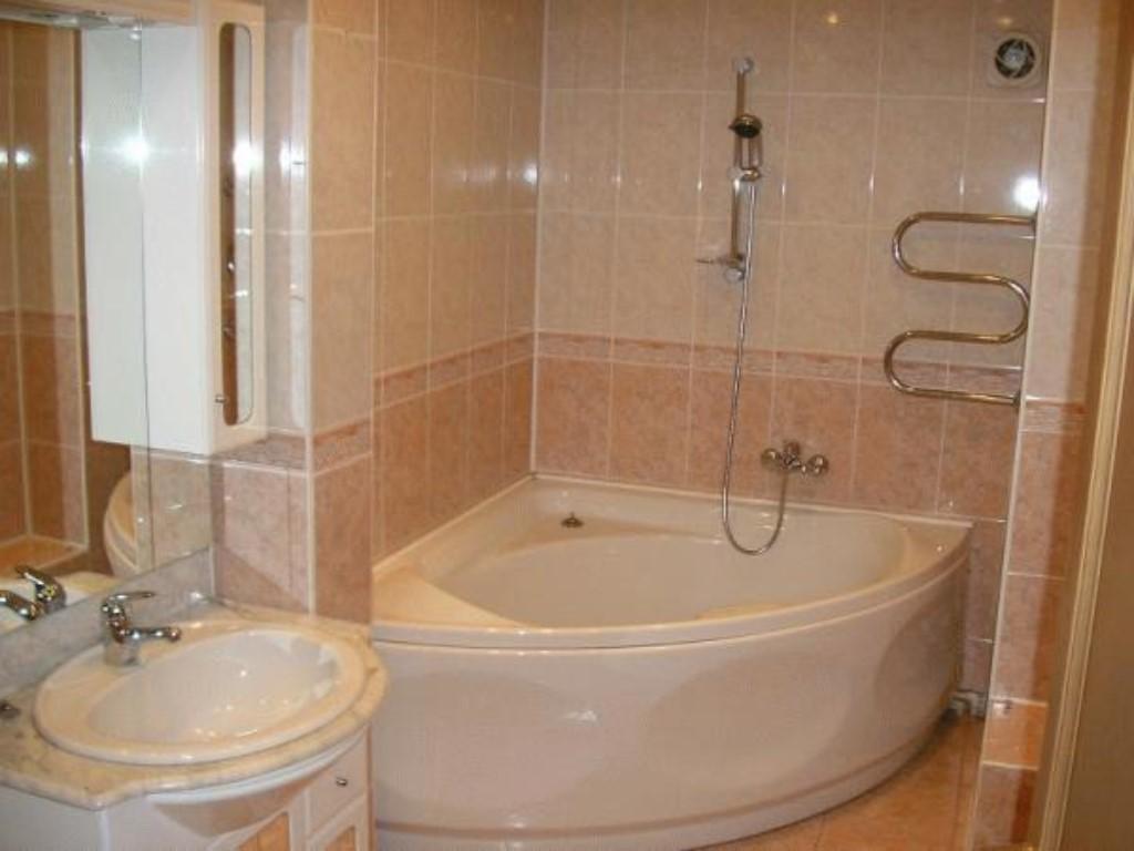 Ремонт ванной и туалета: интересные идеи для воплощения с пошаговойинструкцией. Ремонт ванной комнаты и туалета (раздельные санузлы) Смотретьремонт плитка санузел ванная