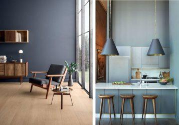 Os explico porque el gris es el color perfecto para interiores Interior Notes