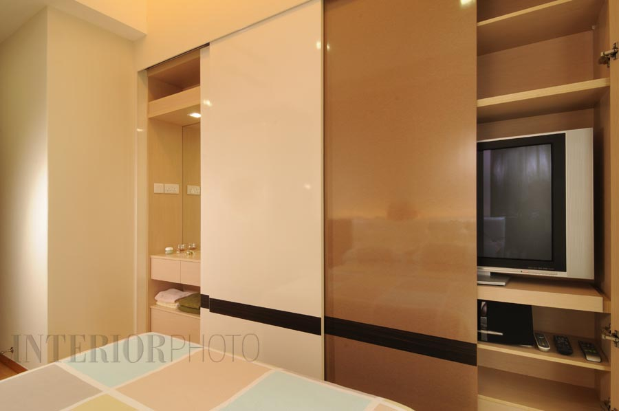 Mandale Height  InteriorPhoto  Professional Photography