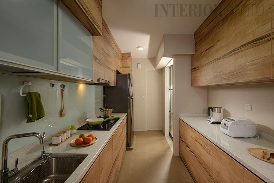 living room design planner colours as per vastu anchorvale crescent bto 5 flat ‹ interiorphoto ...