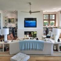 Modern Living Room Decoration Plan & Tips | Interiors ...