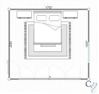master-bedroom-room-plan