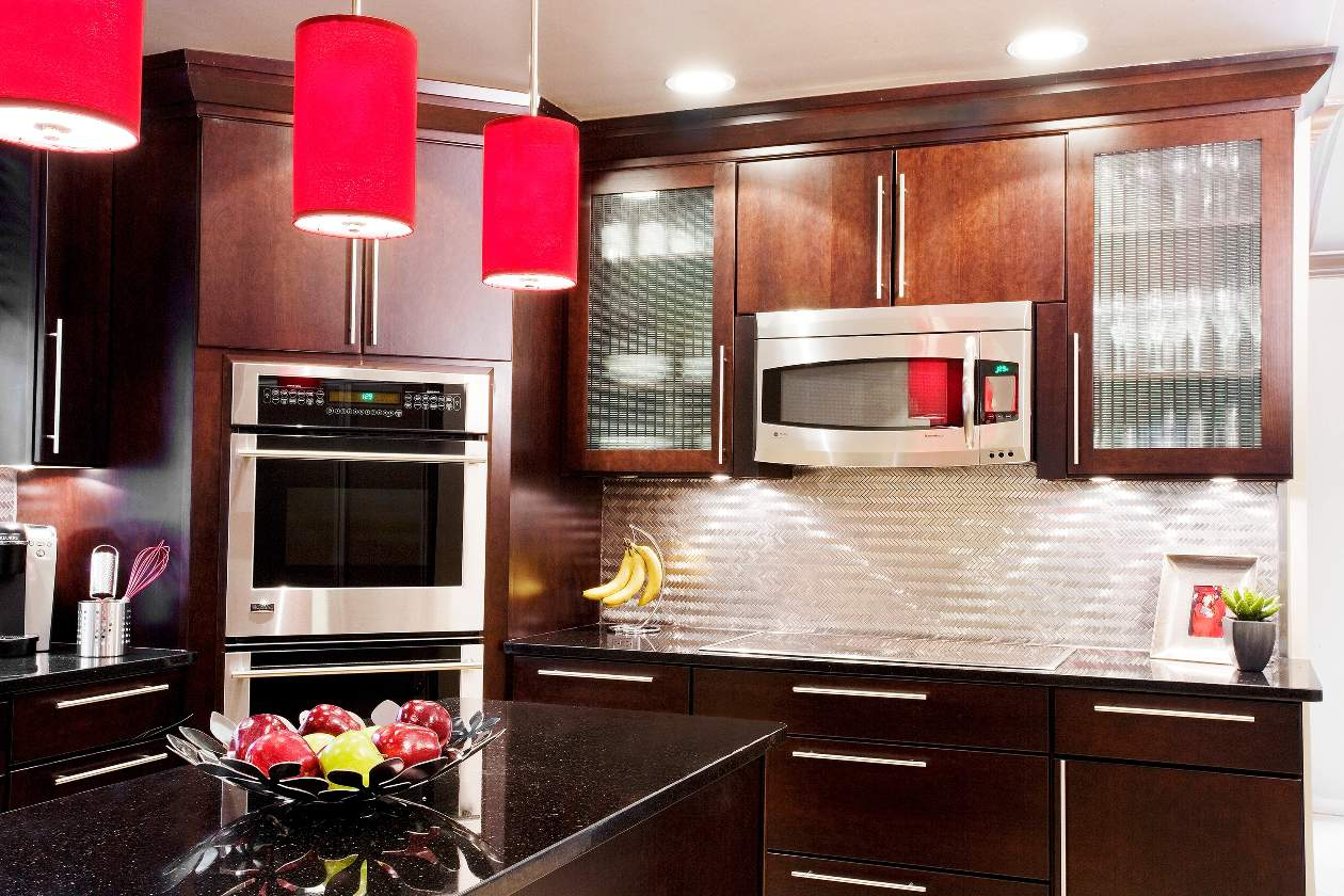Also Interiors By Just Design Justdesignny On Pinterest Rh