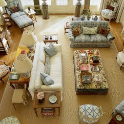 Best Size Rug For Living Room Minimalist Furniture Interiors By Kelli What Area Do I Need