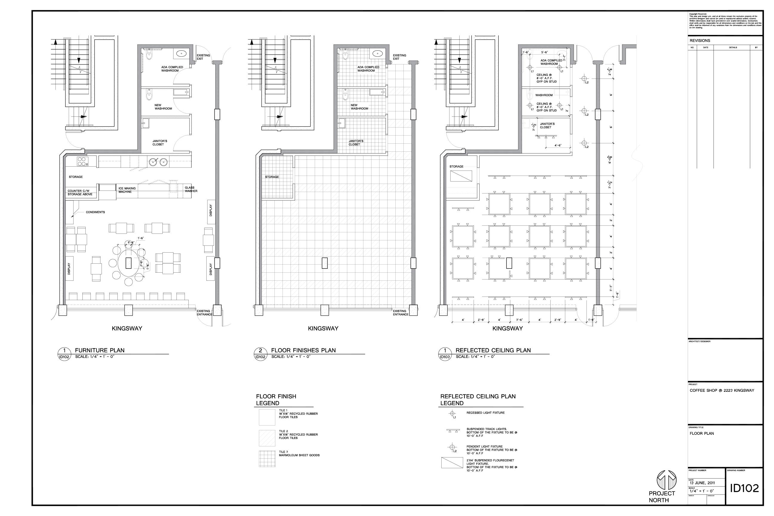 Coffee-Shop-Interior-Design-4