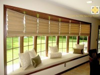 Successful Solutions Series: Window Treatment Ideas for ...