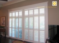Successful Solutions Series: Window Treatments for Sliding ...