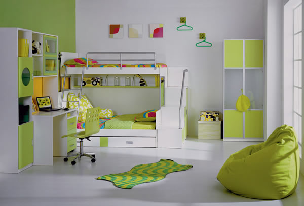 Wpid-boys-and-girls-kids-room-decor-idea04