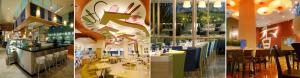 InteriorSense Commercial Interior Design Consultant Bude Cornwall