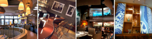 Interior Sense Commercial Interior Design Consultant for Hospitality and Leisure Bude Cornwall UK