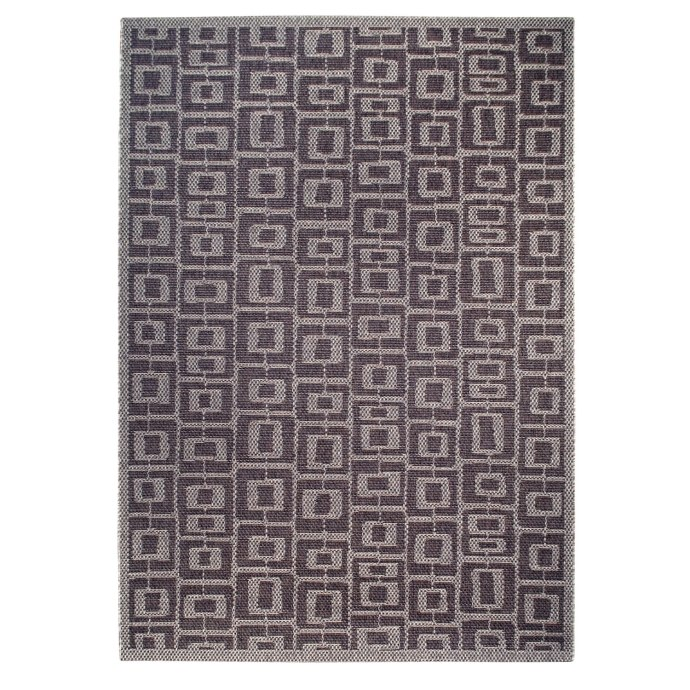Mudroom Rug Interiors For Families